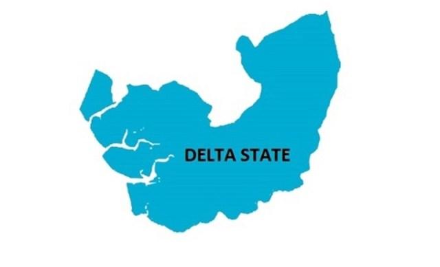 Delta reopens cinemas, hotel and eateries lindaikejisblog