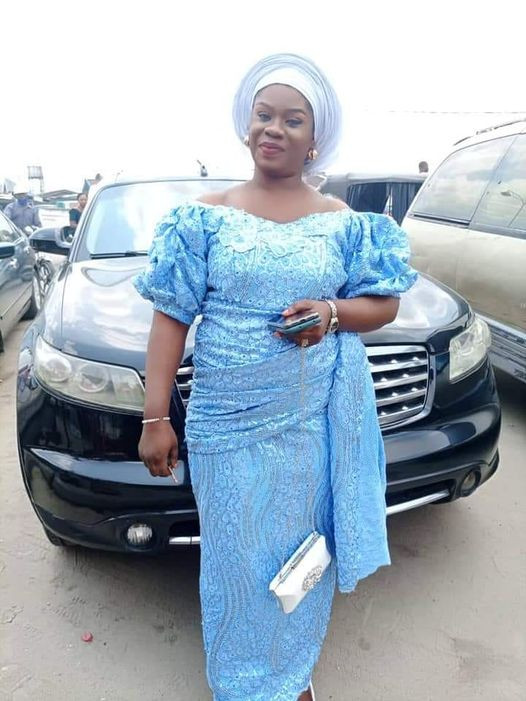 Gunmen abduct daughter of Delta politician