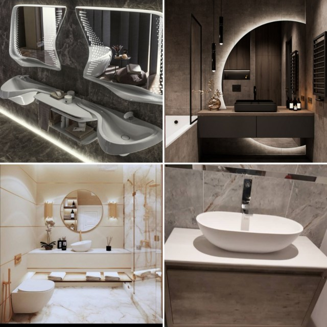 Motomart Your One-Stop Shop For Luxury And Affordable Furniture Sanitary Wares and Building Materials lindaikejisblog7
