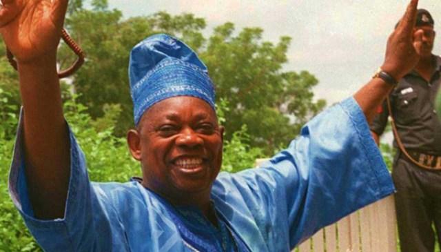 MKO Abiola's sons finally released by police lindaikejisblog