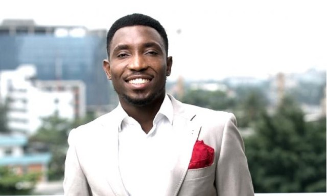 This opportunity must not be wasted, we may never have another opportunity in a lifetime  Singer Timi Dakolo lindaikejisblog