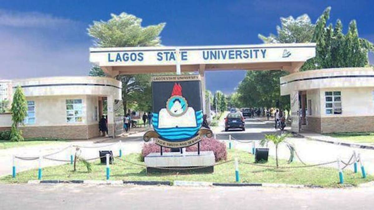 Governor Sanwo-Olu cancels ongoing LASU VC appointment process