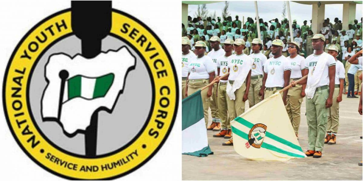 13 corps members test positive for Coronavirus at Cross River camp