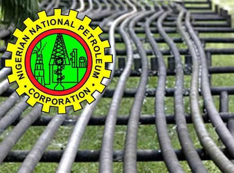 No plan to increase fuel price in February - NNPC