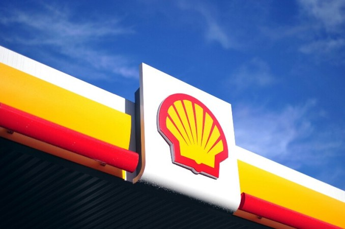 Court blocks Shells account in 20 banks over alleged oil theft