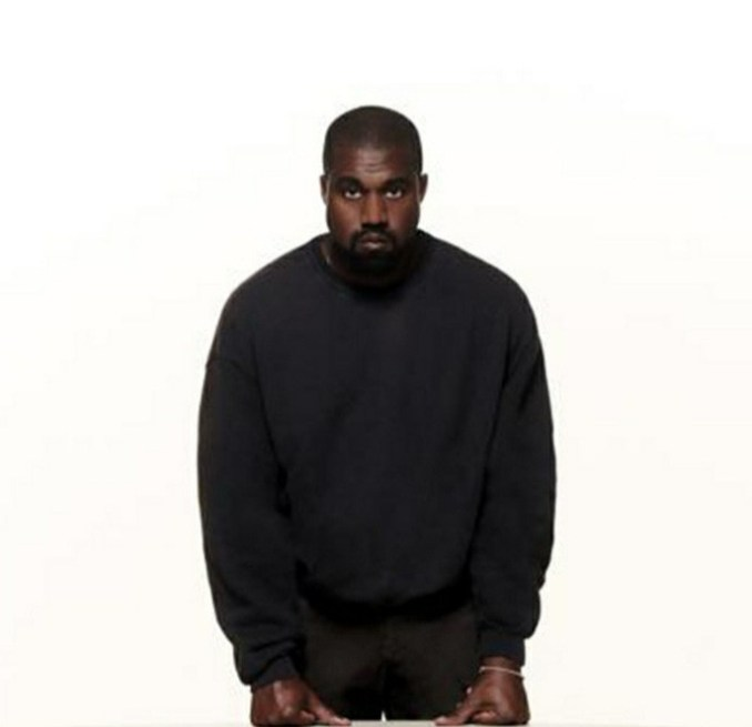 """""""Kanye West is NOT the richest Black person in America"""" - Forbes refutes report Kanye's businesses are now worth $6.6 billion"""