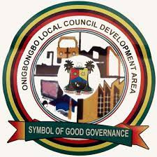 Lagos council chairman impeached