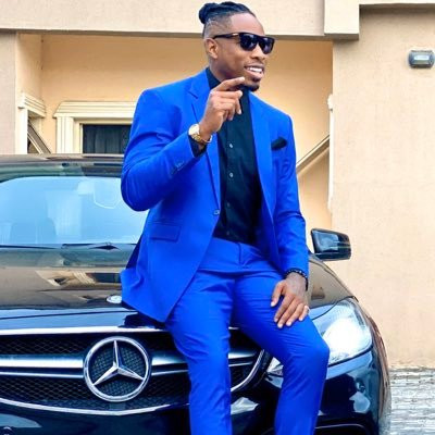 If you're still called a yahoo boy you don't have money the goal is to be called a ritualist - BBNaija's Ike Onyema