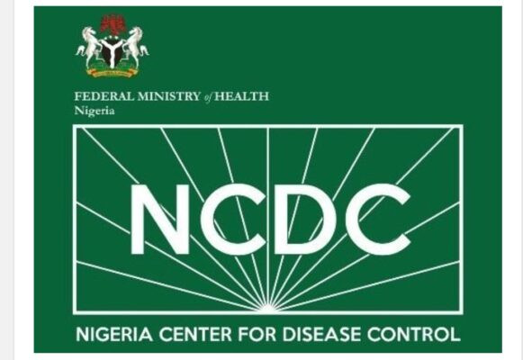There's been a decrease in cases of cholera in the country - NCDC