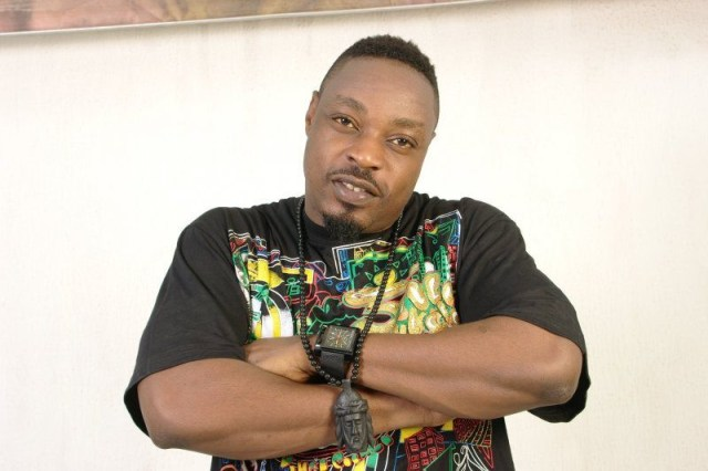 Protesters at Lekki were fed with live bullets while terrorists were given food and clothes in Borno - Eedris Abdulkareem reacts to report of Boko Haram insurgents surrendering
