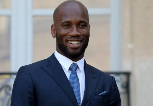 Drogba resigns as Cte dIvoire Players Association vice-president with furious letter