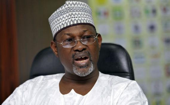 Rotational presidency cannot solve Nigerias challenges - Jega