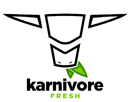 karnivore meat shop launches in lagos