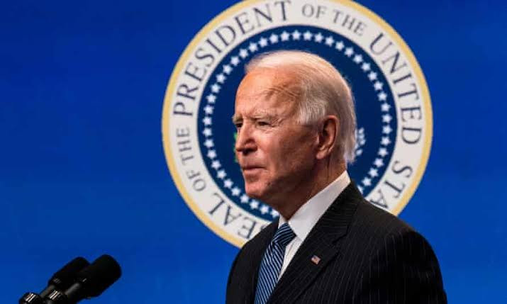 Kabul Airport attacks: 'If Trump can be impeached over a phone call then Biden should be impeached for gross negligence in Afghanistan' - Top Republicans demand Biden leave office