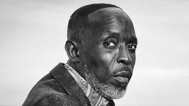 Update: The Wire star Michael K. Williams 'may have overdosed on Fentanyl,' police sources say as they hunt for his drug dealer