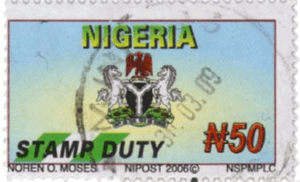 States sue FG over sharing of stamp duty revenue
