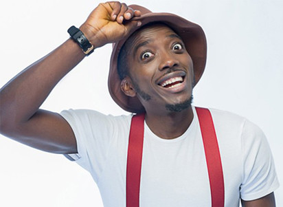 Don't feed every dog you see suffering, some just need strength to bite you - Bovi
