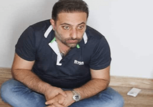 Lebanese fraudster jailed after pleading guilty loses N100m luxury SUV and iPhones to FG
