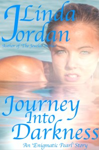Journey Into Darkness:JPEG:850X1288