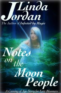 Notes on the Moon People:JPEG:850X1288