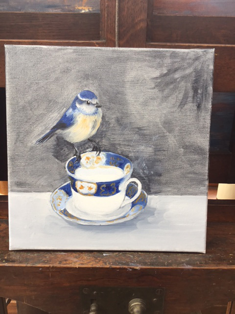 teacupbird