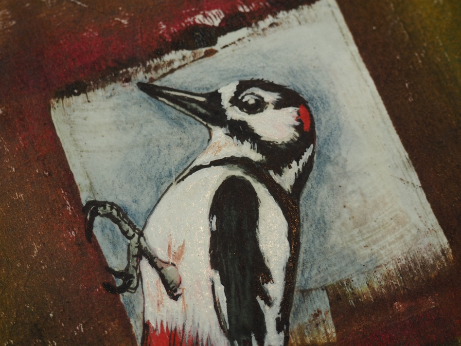 woodpeckerpaneldetail