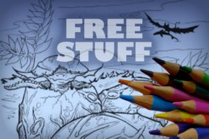 features-free-stuff