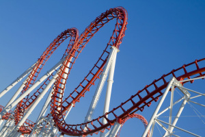 roller-coaster-2-copy