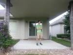 Omaha June 2015 House Hunting 006