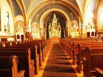 church hwy 11