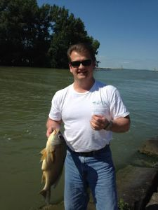 jon fish