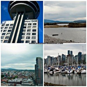 canada collage vancouver