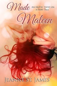 Made Maleen cover