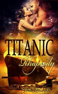 Titanic_Rhapsody_cover