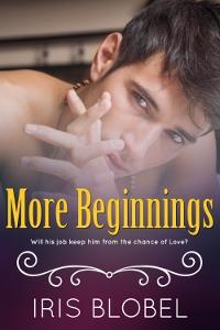 More Beginnings cover