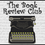 Book Review Club Button