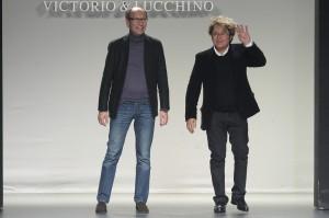 Victorio&Lucchino_206