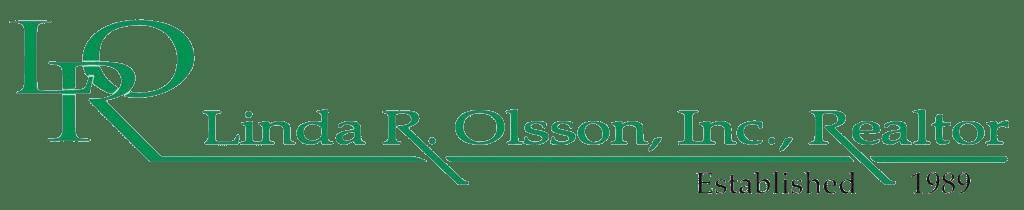 Linda Olsson Logo