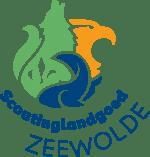 Scoutinglandgoed Zeewolde logo