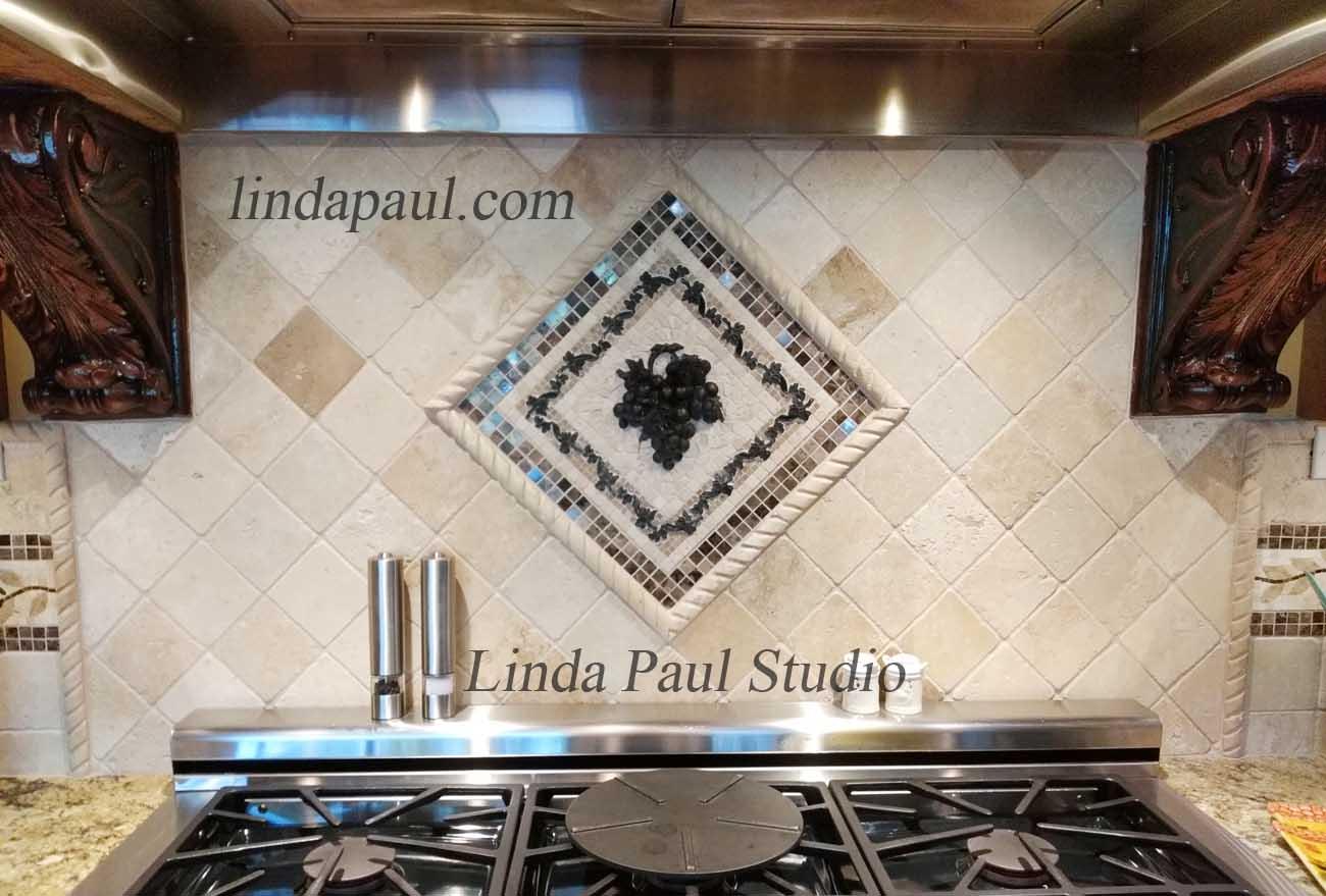 kitchen backsplash ideas gallery of