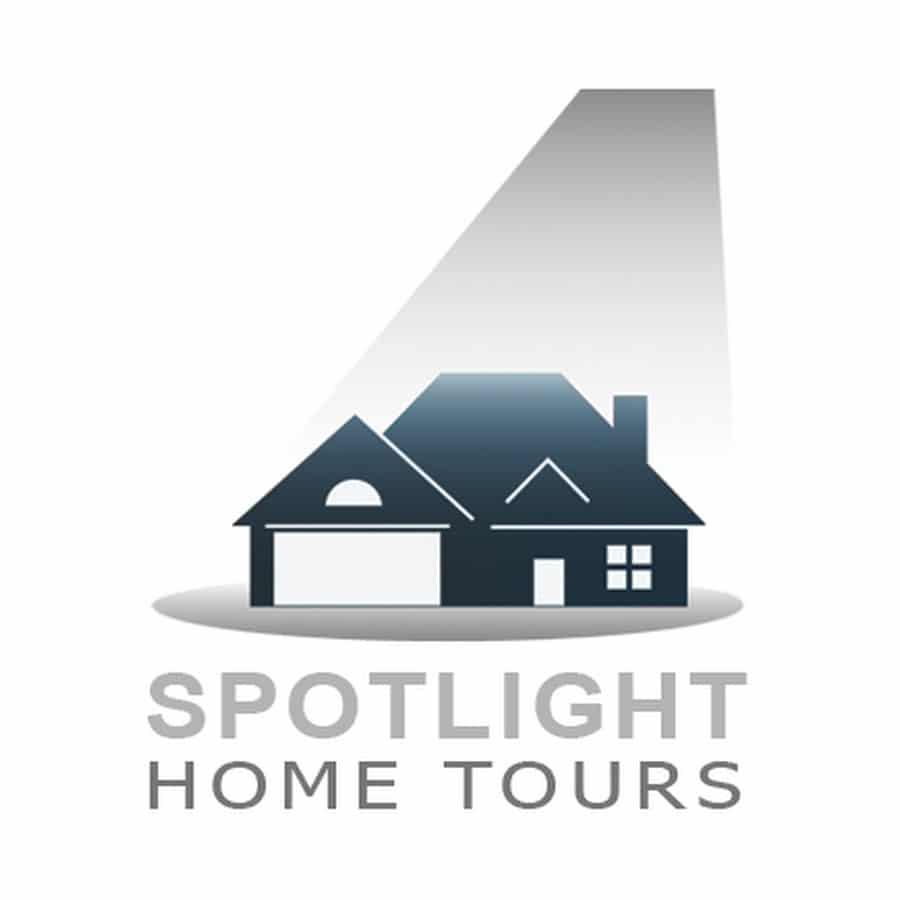 Spotlight Home Tours