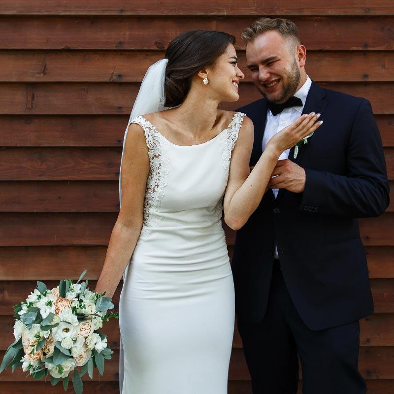 brisbane-wedding-florist-yeronga-lindas-03