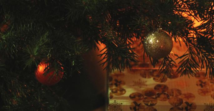 uitgelicht kerst inspi