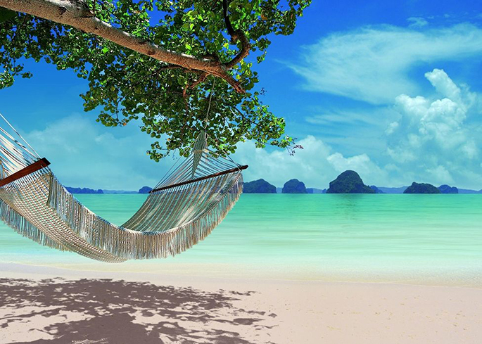 Thailand-Krabi2