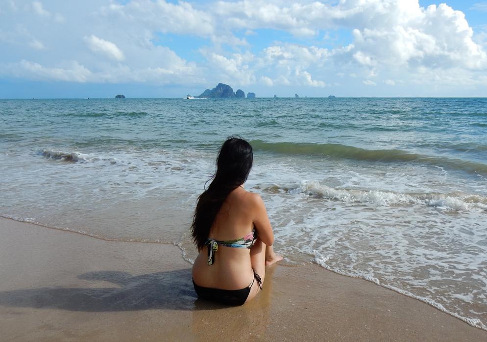 waarom ik voor mijzelf ben begonnen chronisch ziek zieke ME ME/CVS fibromyalgie
