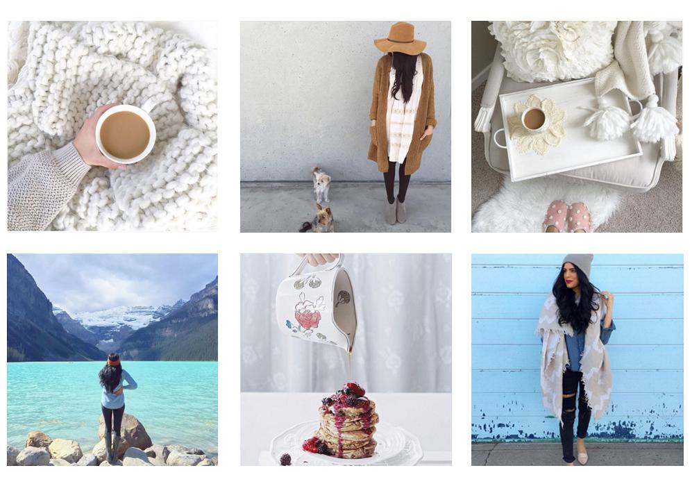 conveythemoment inspirerende instagram accounts die je moet volgen