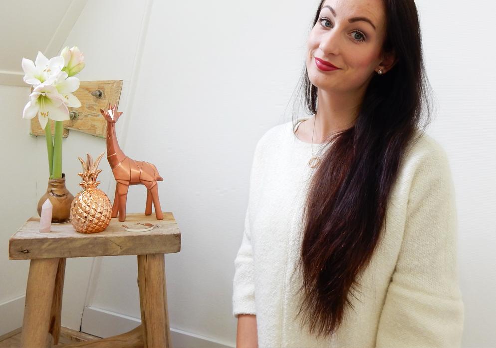 de keerzijde van perfectionisme blogger lifestyle by linda blogpraat persoonlijk