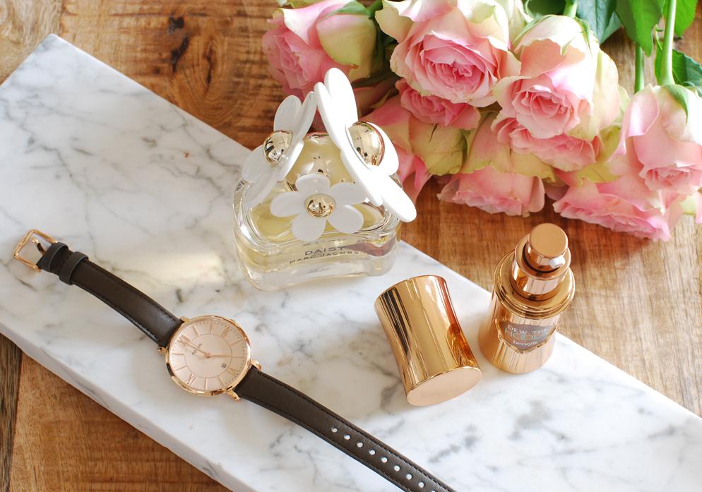 beauty favorieten april, lifestyle by linda