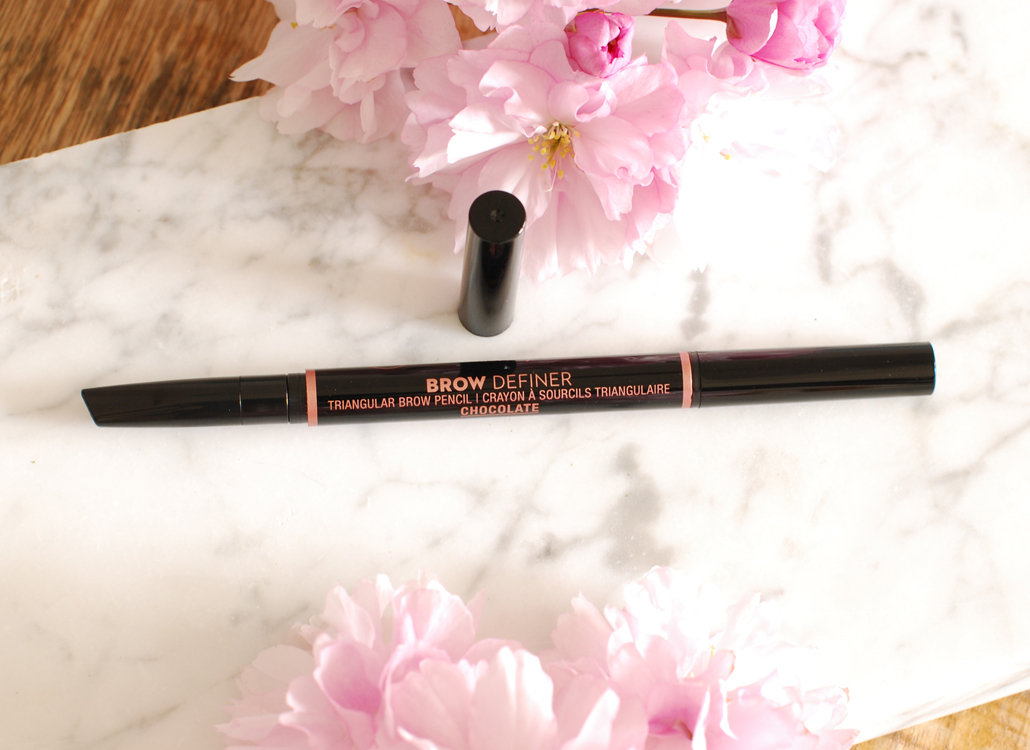 Anastasia Beverly Hills Brow Definer Chocolate