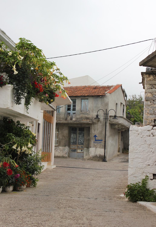 I love Griekenland lifestyle by linda